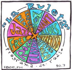 La Ruleta Programa de Radio