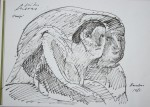 Cuevas-José-Luis-.-Tinta-China-sobre-papel.-26-x-18-cm.-Firmado.-Fechado-1981.